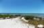 88500 Overseas Highway, 306, Plantation Key, FL 33070