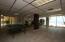200 Wrenn Street, 502, Plantation Key, FL 33070