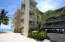 1133 Ocean Drive, 15, Key Colony, FL 33051