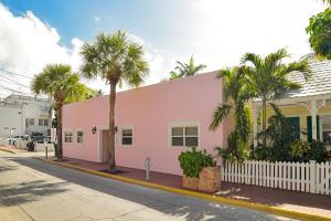 416 Petronia Street, 1, Key West, FL 33040