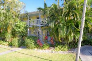 808 South Street, 201, Key West, FL 33040
