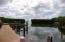 Fishing & boat Dock