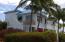 500 Burton Drive, 2302, Key Largo, FL 33070