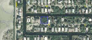 00 Iris Drive, Big Pine Key, FL 33043