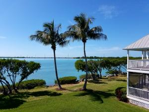 5057 Sunset Village Drive, Hawks Cay Resort, Duck Key, FL 33050
