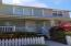 5057 Sunset Village Drive, Hawks Cay Resort, Duck Key, FL 33050