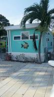 81 Avenue A, Key Largo, FL 33037
