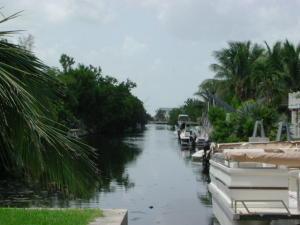 000 Iris Drive, Big Pine Key, FL 33043