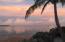 97501 Overseas Highway, 511, Key Largo, FL 33037