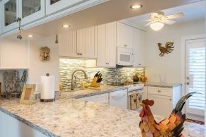 2601 S Roosevelt Boulevard, 108 C, Key West, FL 33040