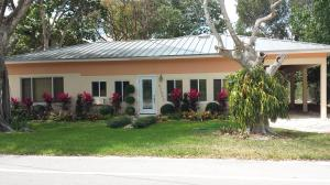 87552 Old Highway, Plantation Key, FL 33036