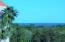 3930 S Roosevelt Boulevard, S303, Key West, FL 33040