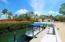Private Boat Basin