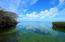 Endless Bay Views