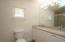Guest Cottage Master Bathroom