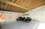 Guest Cottage Garage