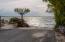104500 Overseas Highway, C304, Key Largo, FL 33037