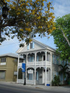 1013 Truman Avenue, Key West, FL 33040