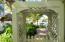 134 Giardino, Plantation Key, FL 33036