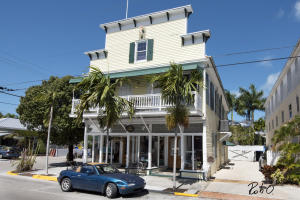 901 Fleming Street, Key West, FL 33040
