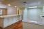 209 Jerome Avenue, Upper Matecumbe Key Islamorada, FL 33036