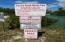 529 W Shore Drive, Summerland Key, FL 33042