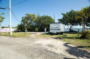 5700 Laurel Avenue, Key West, FL 33040