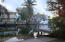 25 North Drive, Key Largo, FL 33037