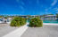 270 W Seaview Drive, Duck Key, FL 33050