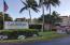 3930 S Roosevelt Boulevard, W306, Key West, FL 33040