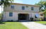 131 Seaside Avenue, Key Largo, FL 33037