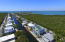 7 N Blackwater Lane, Key Largo, FL 33037