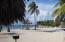 88450 Overseas Highway, A306, Plantation Key, FL 33070