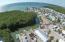 64 Waterways Drive, Key Largo, FL 33037