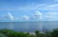 16 Cook Island, Big Pine Key, FL 33043