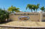 Summerland Key Cove private 2,550 foot airstrip. Restrictions apply.
