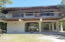 529 W Shore Drive, Summerland Key, FL 33042