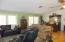 100 Villa Bella Drive, Plantation Key, FL 33036
