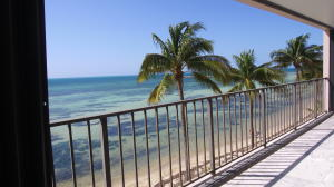 1500 Atlantic Boulevard, 310, Key West, FL 33040