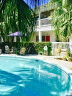3255 Duck Avenue, 6, Key West, FL 33040