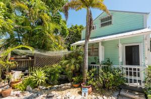 6 Baptist Lane, Key West, FL 33040