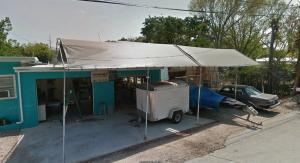 135 Ellis Drive, Key Largo, FL 33036