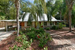 125 Palm Lane, Plantation Key, FL 33036