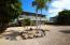 168 Plantation Avenue, Plantation Key, FL 33070