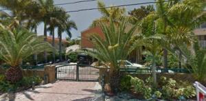 491 Caribbean Boulevard, Key Largo, FL 33037