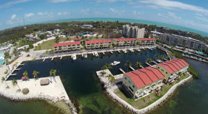 88540 Overseas Highway, 203 BS #47, Plantation Key, FL 33070