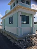 94825 Overseas Highway, 94, Key Largo, FL 33037