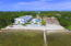 80639 Old Highway, 301, Upper Matecumbe Key Islamorada, FL 33036