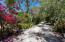 80501 Old Highway, Upper Matecumbe Key Islamorada, FL 33036