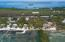 80501 Old Highway, Upper Matecumbe Key Islamorada, FL 33036